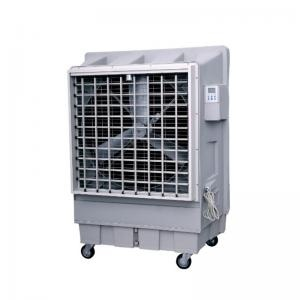 Winmore Evaporative Air Cooler WM30