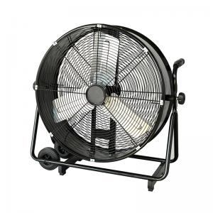 WMDF24E Portable Drum Fan