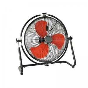 WMFF20O Floor Fan