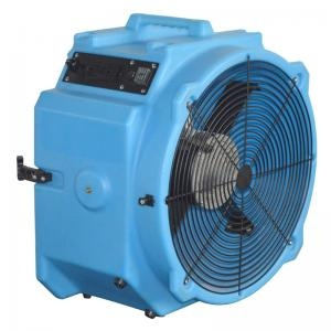 WINMORE Axial Air Mover WMAMAX