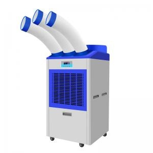 Winmore Spot Air Cooler WMAC36