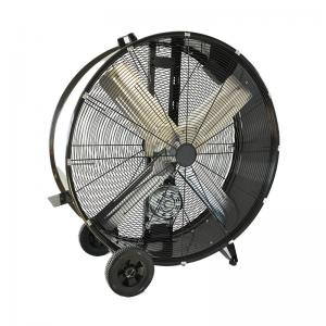 WMDF48 Portable Drum Fan
